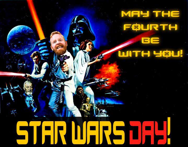 Star Wars Day.jpg