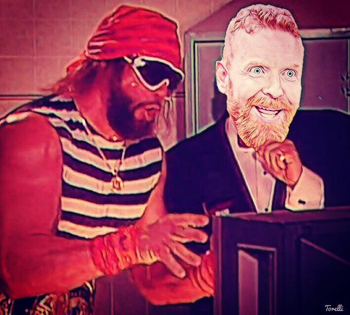 Macho Man and the Dave Man.jpg