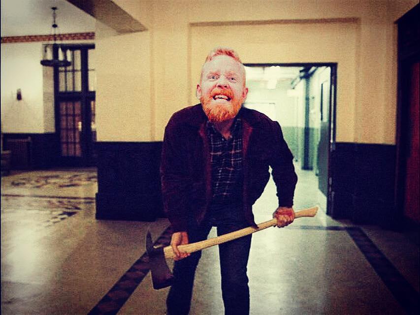 The Shining Dave.jpg