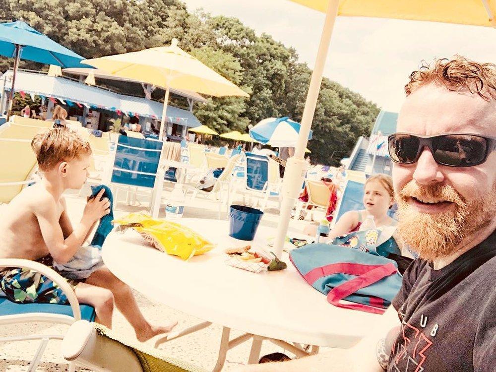 Kids Pool 3.jpg