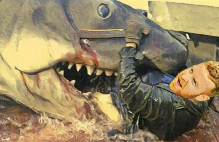 Jaws Torelli 6.jpg