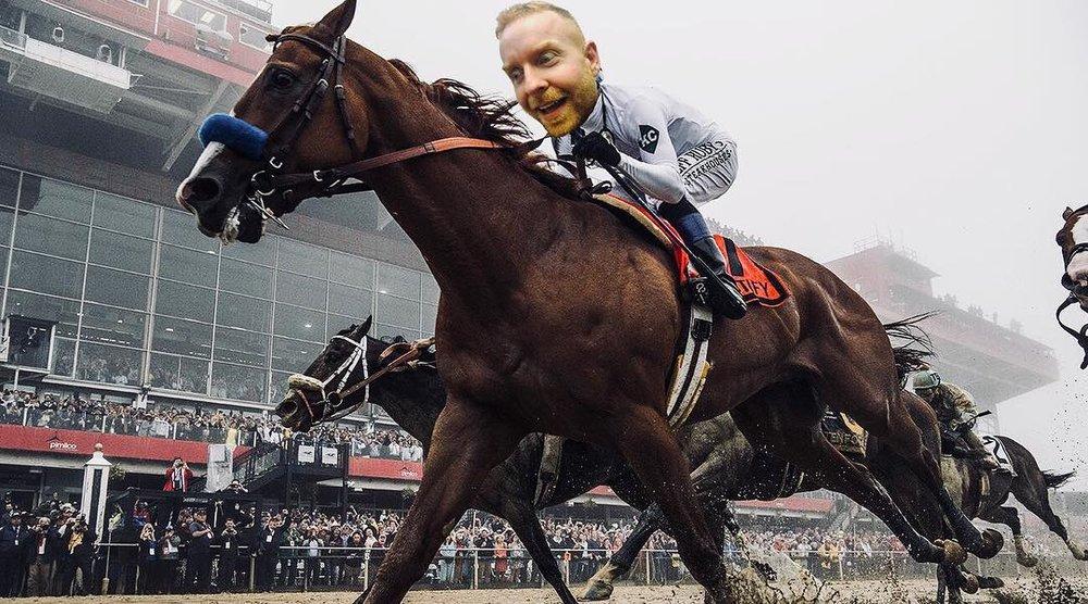 Horsey Davey.jpeg