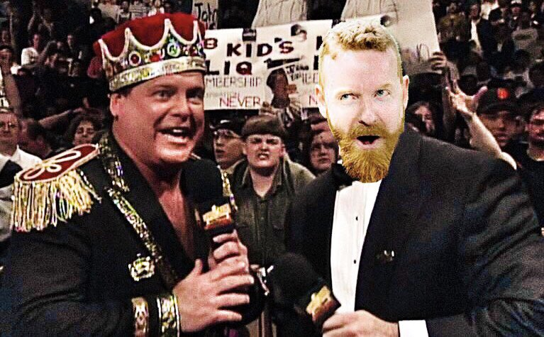 East Side Dave and Jerry The King Lawler.jpeg