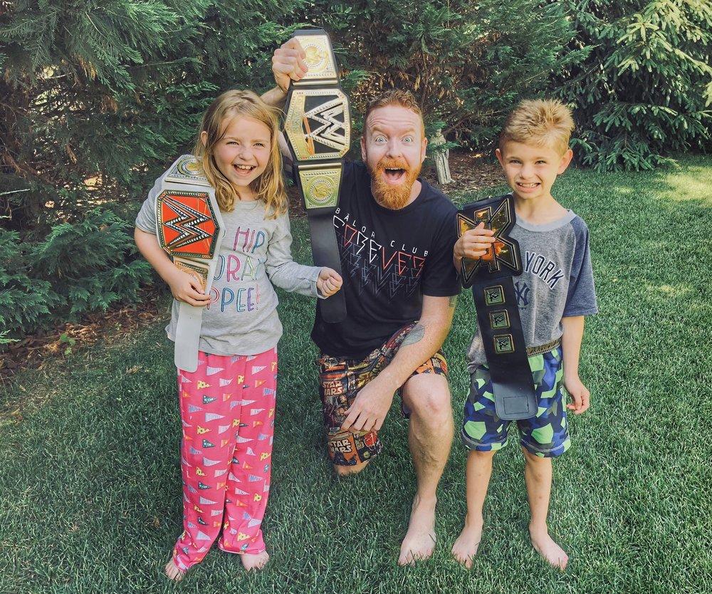 Wrestling Pic 21.jpg