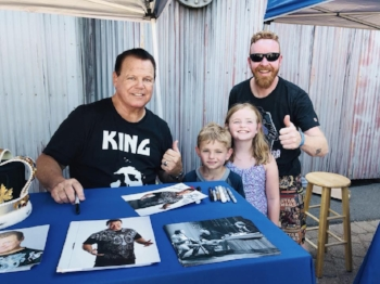 Jerry Lawler and Mac Foundation.jpg