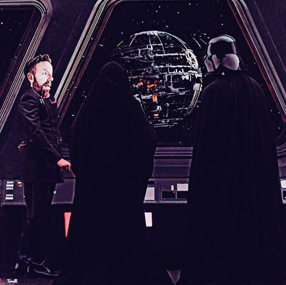 Star Wars Vader and Emperor and Dave.jpg