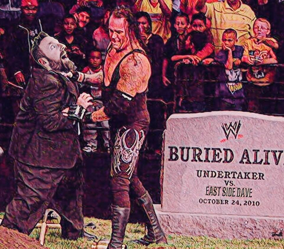 Undertaker and Dave Buried Alive.jpg