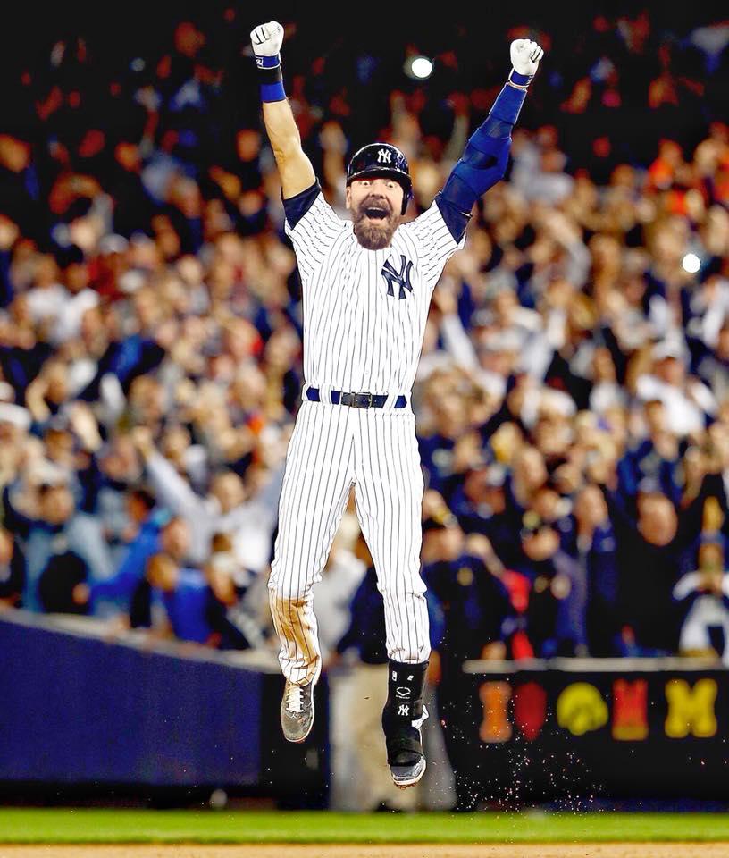 Yankees Dave.jpg