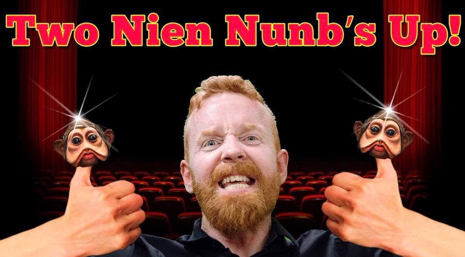 Two Nien Nunbs Up.jpg
