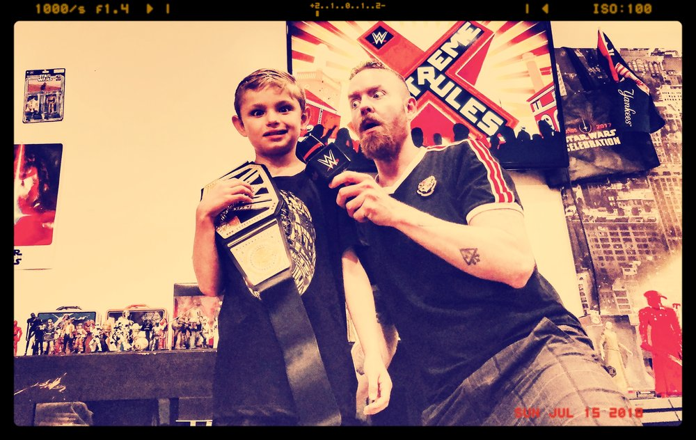 Wrestling Pic 22.jpg