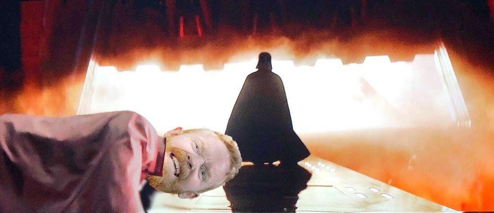 ESD Vs Vader.jpg