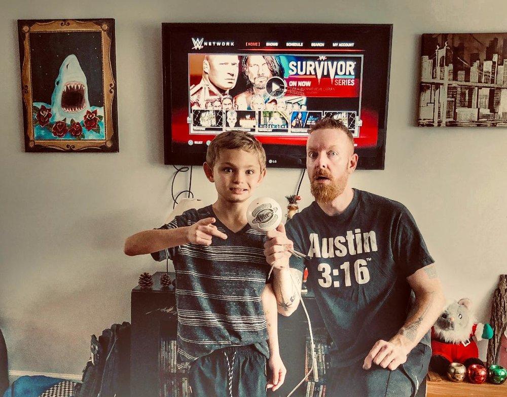 Dave and Stan 2018 Survivor.jpeg