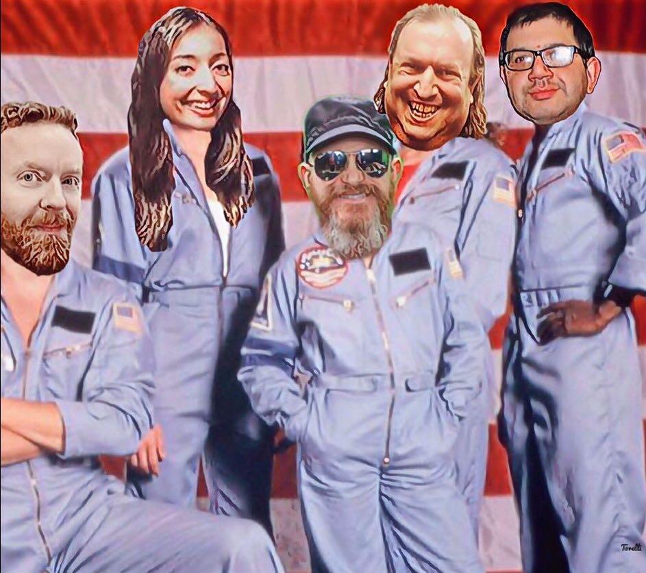 ESDS Space Camp.jpg