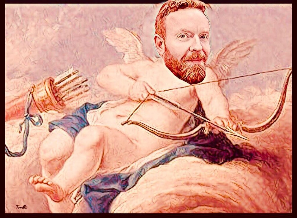 Valentine Day Dave.jpg
