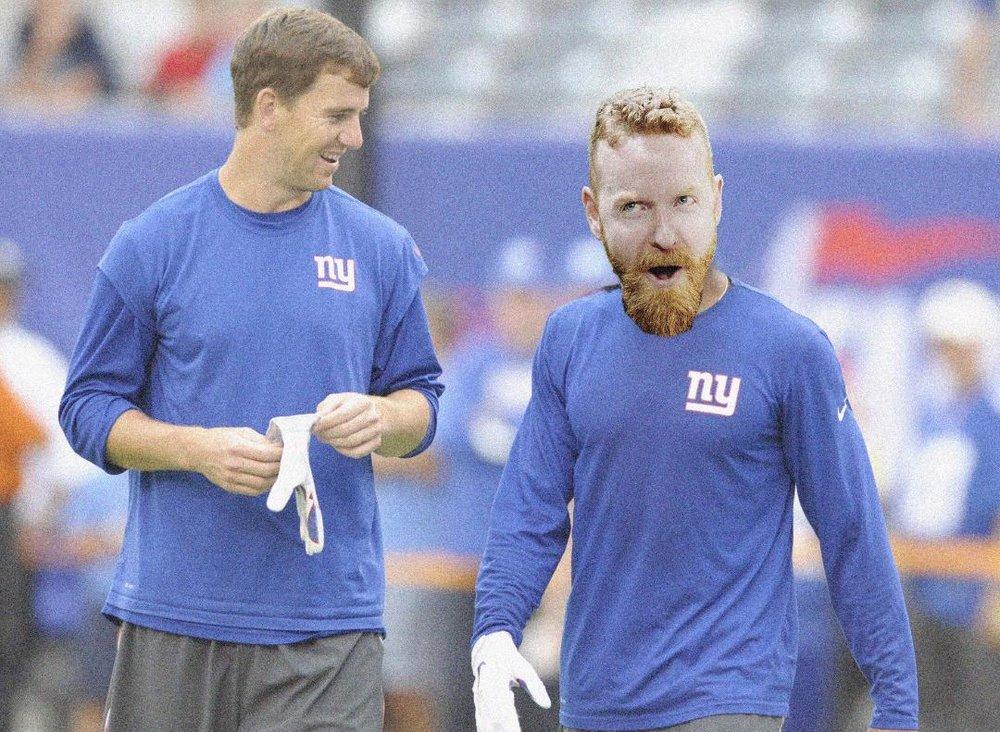 Dave Giants 2.jpg