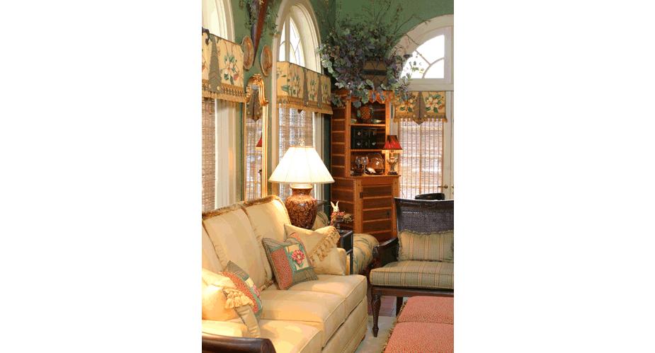 livingroom_s02.png