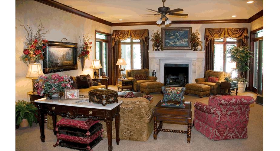 livingroom_s14.png