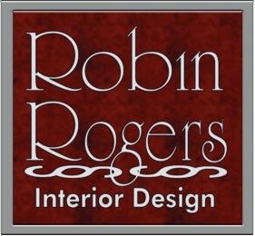 Robin Rogers Interior Design