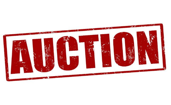 AuctionTimeAaaLakesideStorage