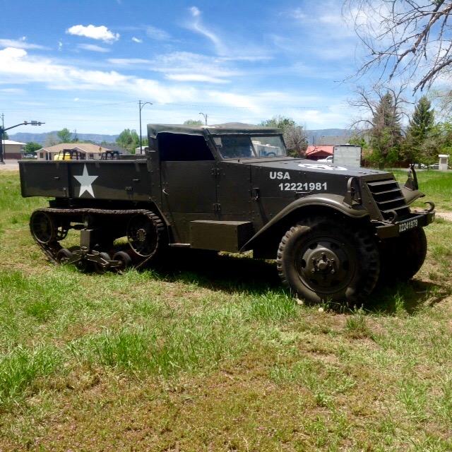 1942 Half Track Truck.jpg