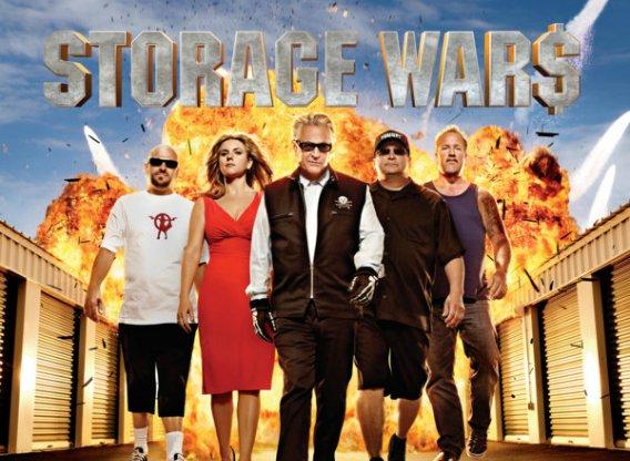 storage-wars.jpg