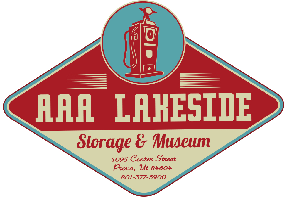 Lakeside logo with address jpeg.jpg