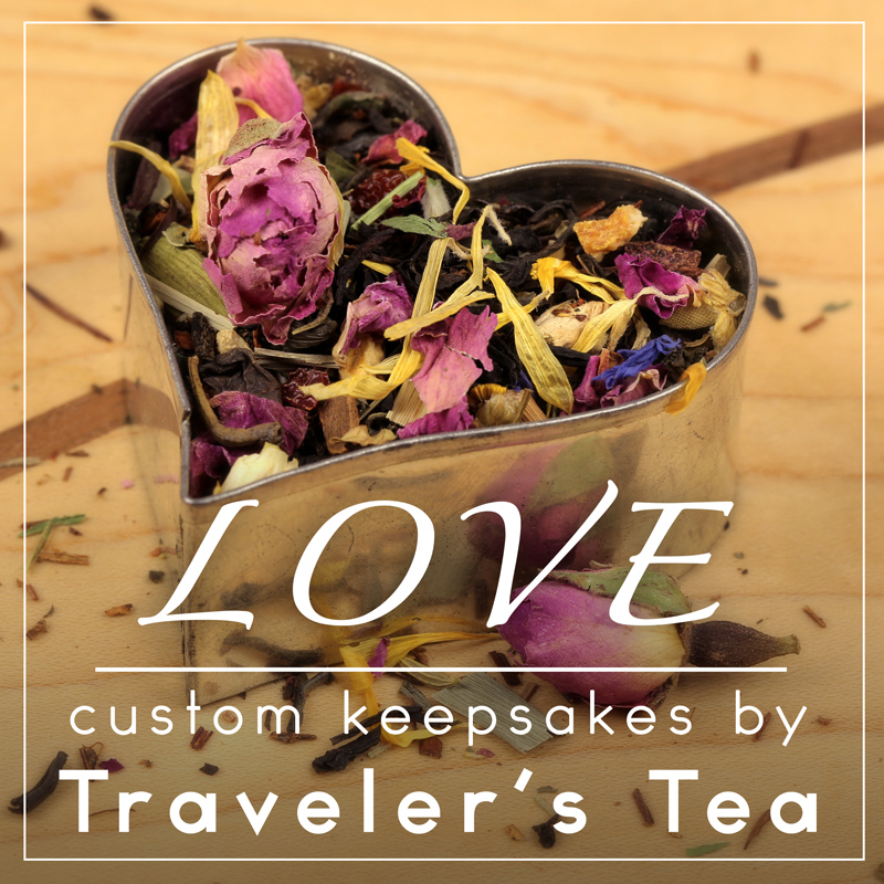 organic-travelers-tea-loose-by-verglas-media-0118-wedding-favor-roses-bella-heart-color-square-text-web.jpg
