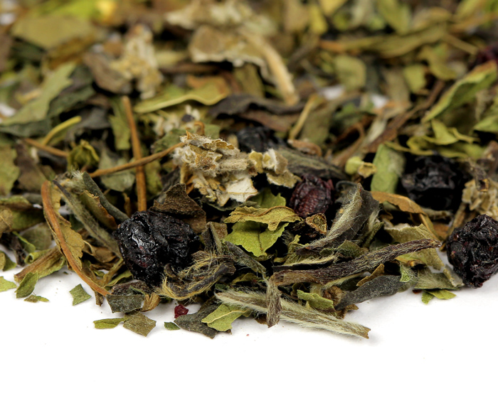 organic-travelers-tea-loose-by-verglas-media-pickup-white-catskill-retreat-web.jpg