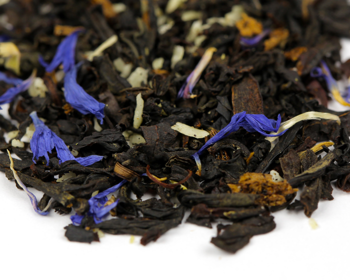 organic-travelers-tea-loose-by-verglas-media-0061-vanilla-coconut-earl-grey-in-paris-web.jpg