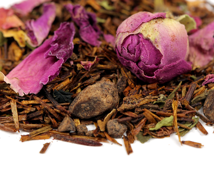organic-travelers-tea-loose-by-verglas-media-0091-chocolate-roses-valentine-fusion-web.jpg