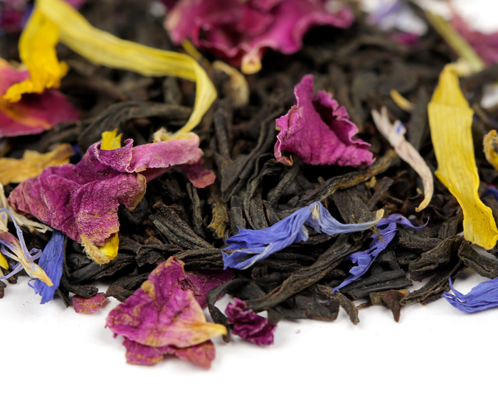 organic-travelers-tea-loose-by-verglas-media-0055-earl-grey-garden-web.jpg