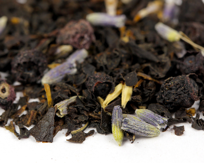 organic-travelers-tea-loose-by-verglas-media-0034-lavender-vanilla-berry-breakfast-alt-web.jpg