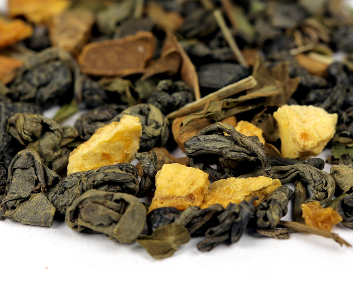 organic-travelers-tea-loose-by-verglas-media-0030-gunpowder-green-mint-trekkers-reprieve-web.jpg