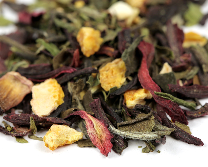 organic-travelers-tea-loose-by-verglas-media-0019-white-hibiscus-retreat-web.jpg