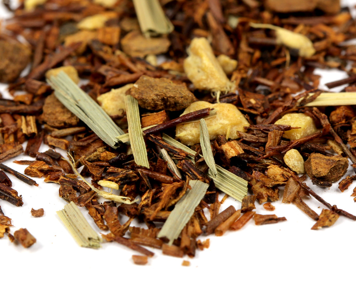 organic-travelers-tea-loose-by-verglas-media-0008-rooibos-safari-spice-chai-web.jpg