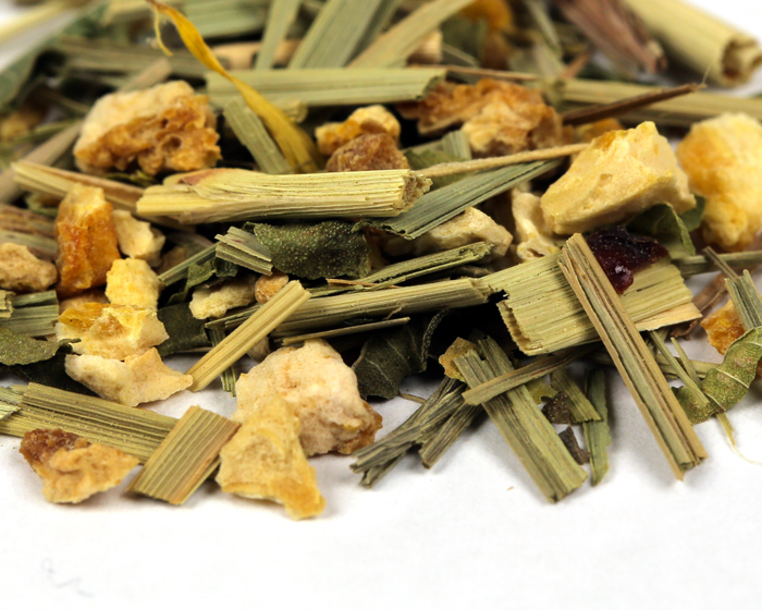 organic-travelers-tea-loose-by-verglas-media-0012-herbal-lemongrass-luscious-lemon-NEW-web.jpg