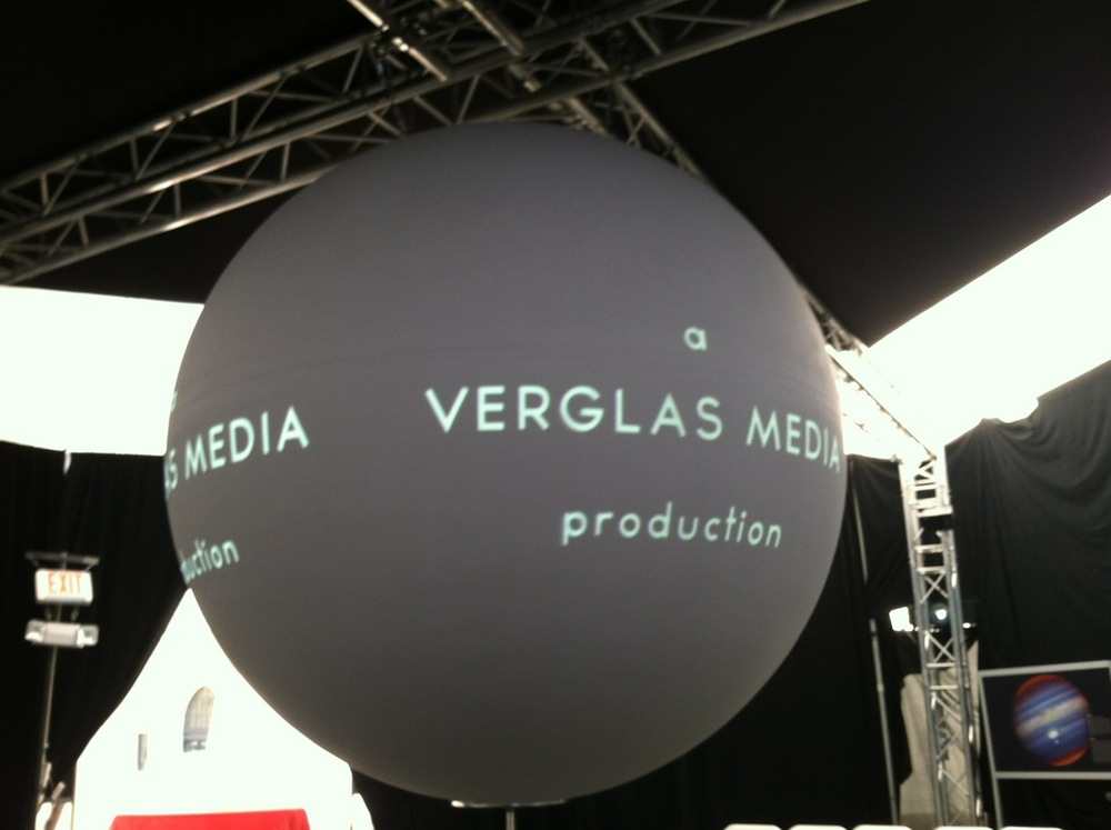our_pale_blue_dot_verglas_media_world_science_festival05.jpg