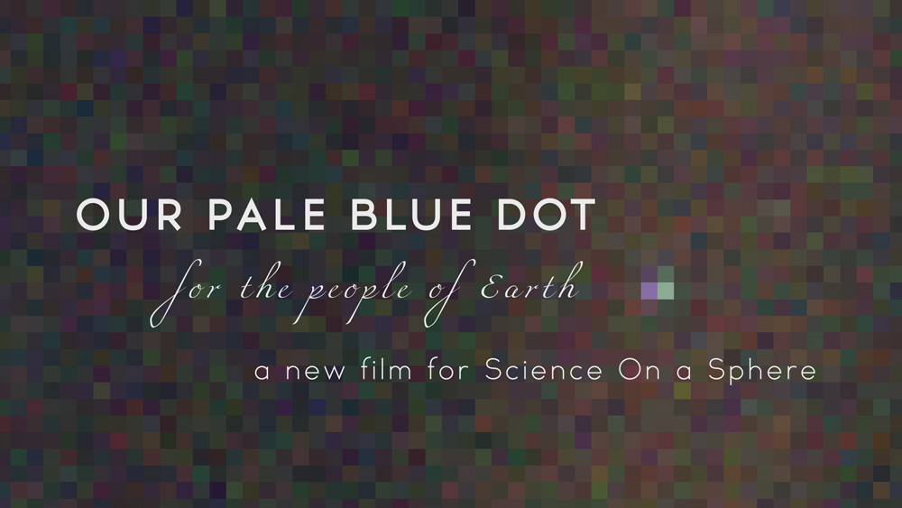 our-pale-blue-dot-verglas-media-science-on-a-sphere.jpg