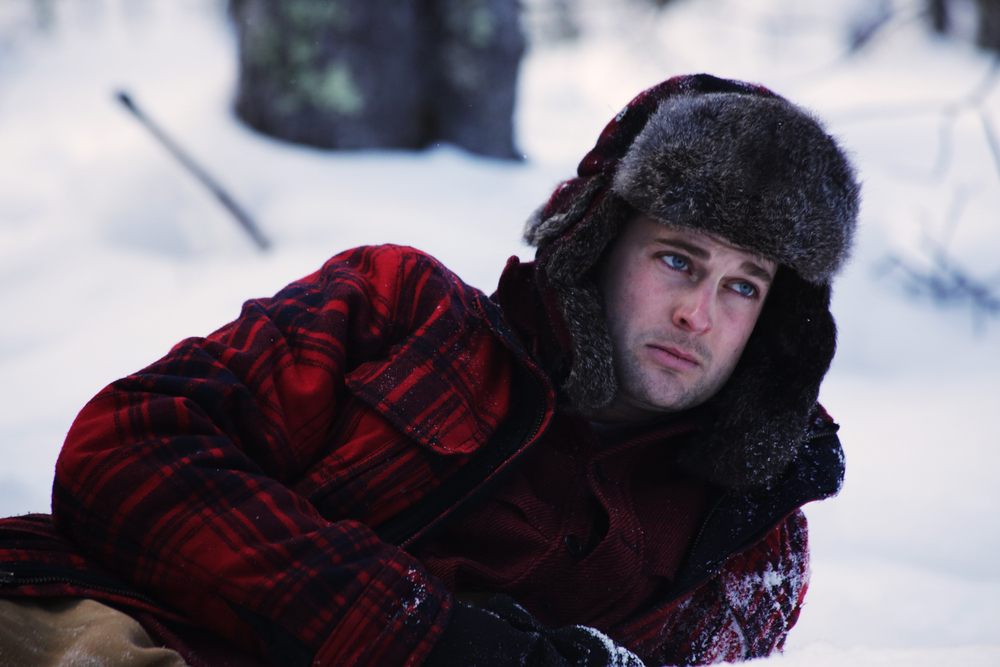 161C1324-woods-mitch-snow-GQ-hunter.jpg