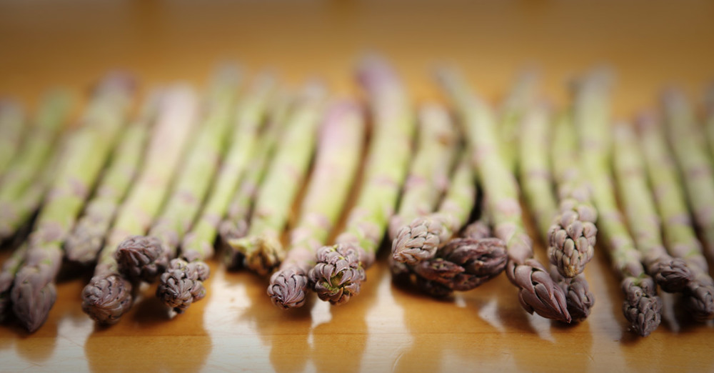 asparagus-flat.jpg