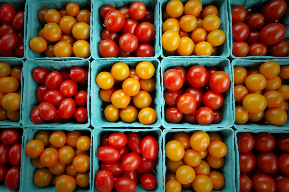 cherry-tomatoes-wide.jpg
