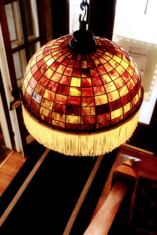 161C0456-lamp-1-sm.jpg