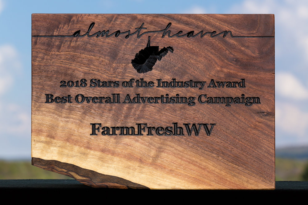 FarmFreshWVaward2400px.jpg