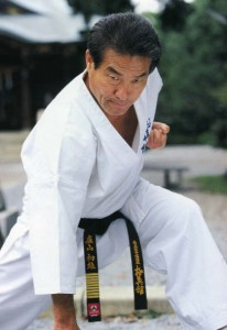 Click Picture To Follow Link - (Honbu) Headquarters Find true Budo and what we're all about!!