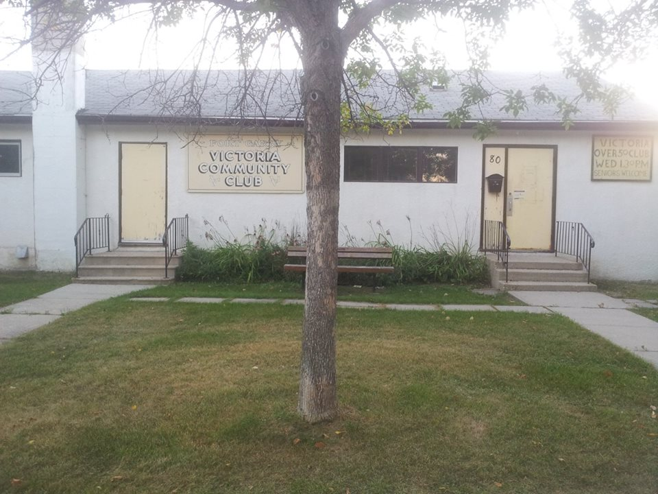 victoriacommunitycenter.jpg
