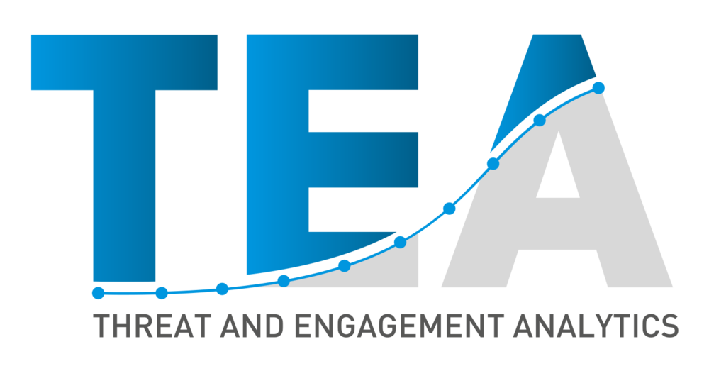 TEA-Logo-transparent.png