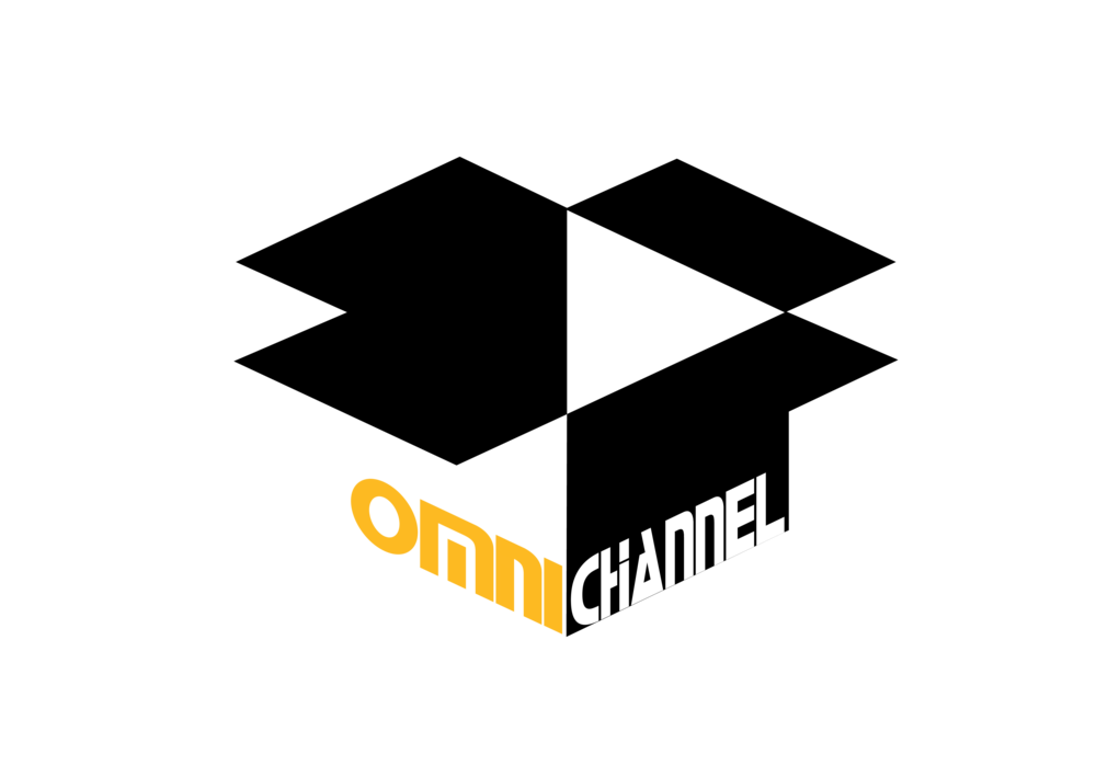 omni_channel_2.png