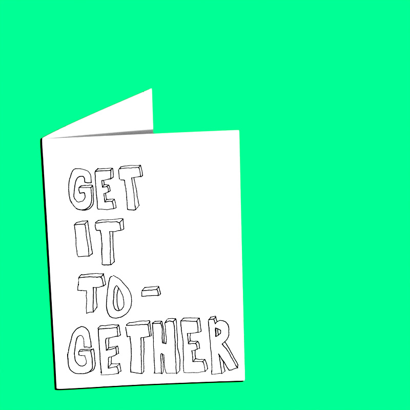 get together green outline square.jpg