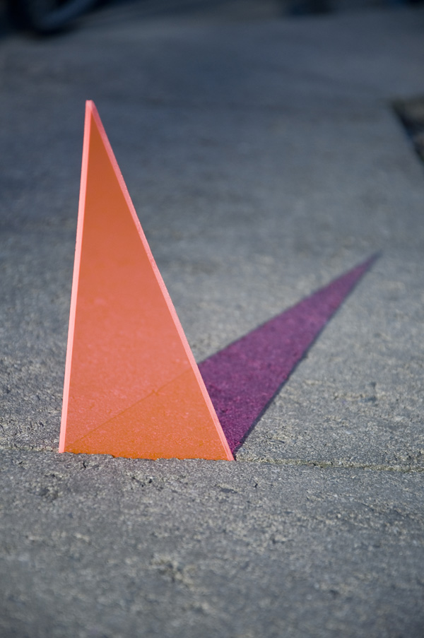 triangle shadow right.jpg
