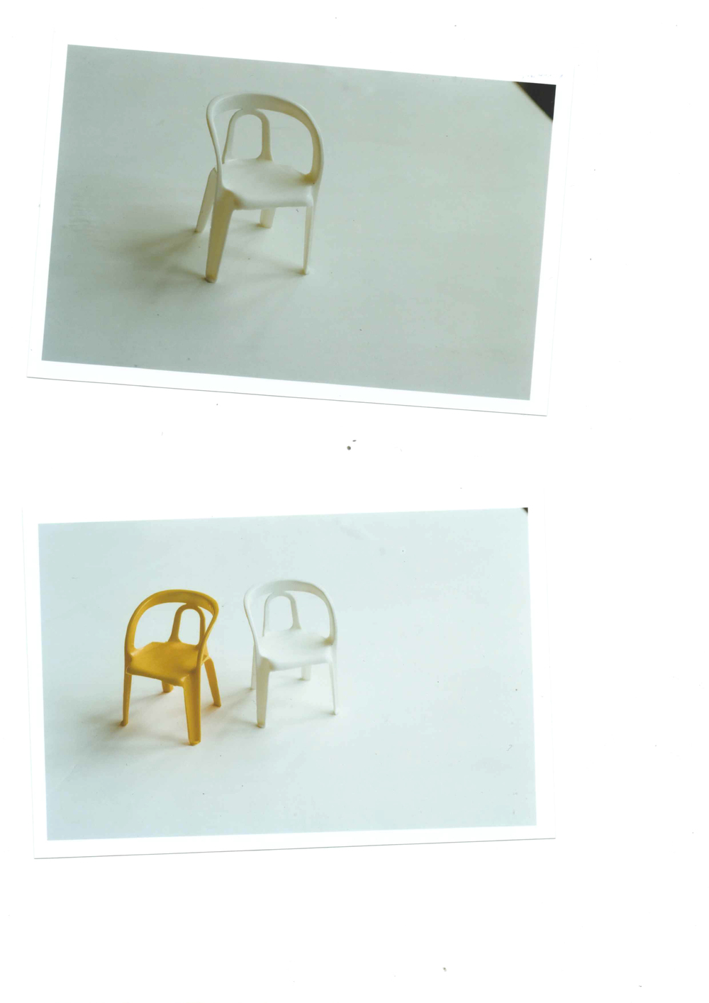 chairs photo.jpg